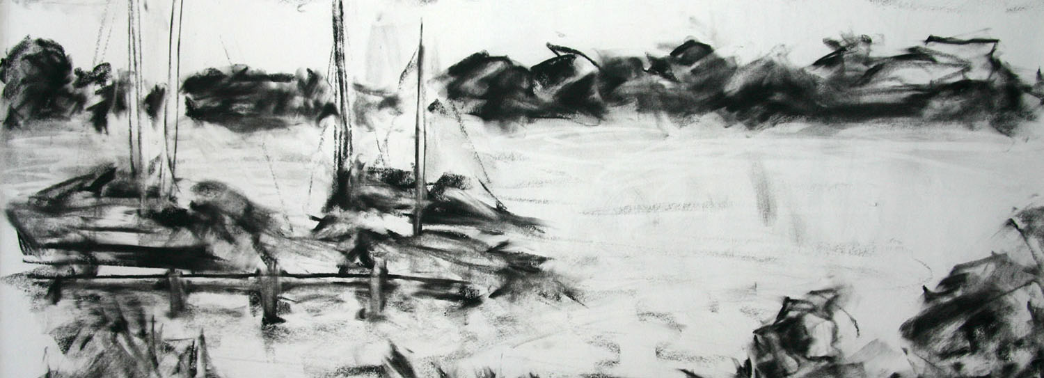 charcoal-featured1